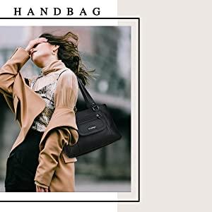 Women Satchel Handbag