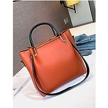 khalifa combo bags, bags for women handbags for women, stylish handbags for women and girls. combo