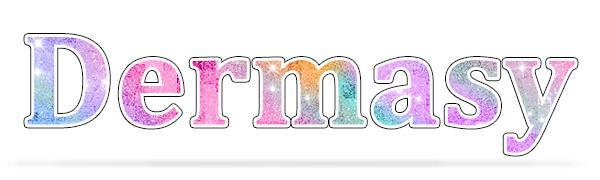 Logo:Dermasy