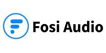 Fosi Audio