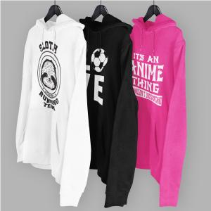 sweatshirts for women comfy hoodie for women warm hoodie for teen girls