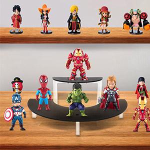 funko pop display shelf