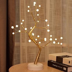 adds warmth to room and also can be used in desks in offices, conference rooms as décor