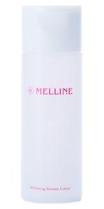 メルライン 導入化粧水 導入化粧水 化粧水 肌 を 保湿 メンズ 使用可能 美容液