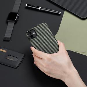 MagEZ Case for iPhone 11