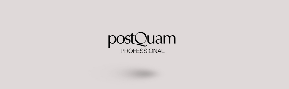 postquam moisture health beauty