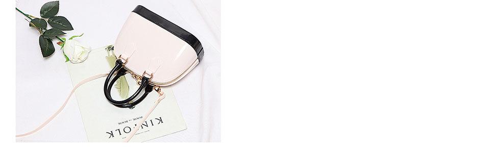 crossbody purses small for women