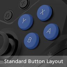 switch wireless controller03