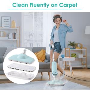 steam mop for hardwood floors floor steamers for laminate floors