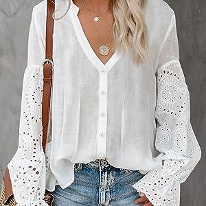 Cute bouse sexy blouse summer blouse cute shirt sexy shirts summer sexy shirt