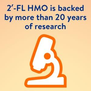 2amp;amp;amp;amp;#39;-FL HMO is backed by more than 20 years of research