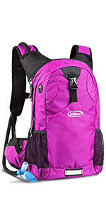 2l Hydration Pack Backpack