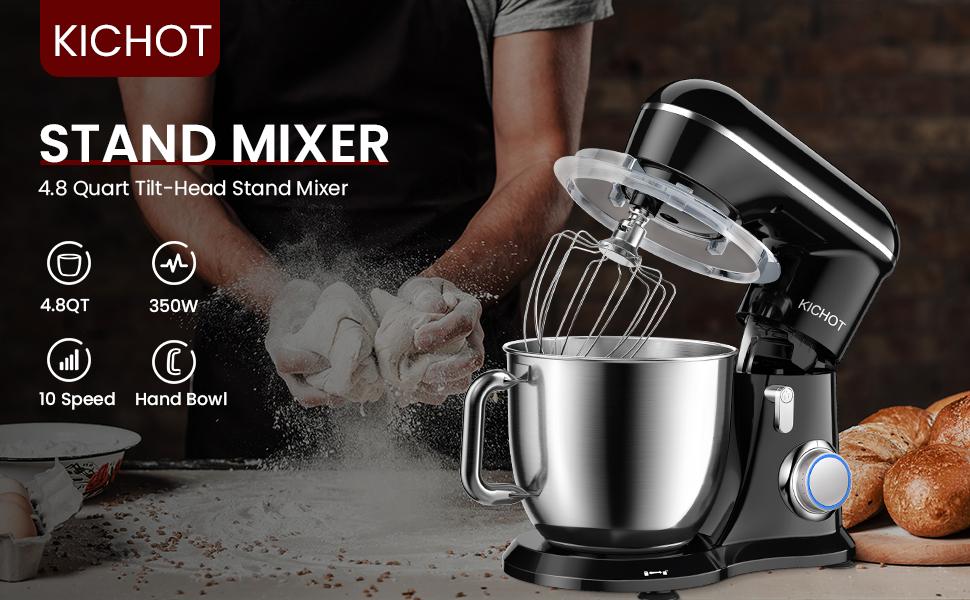 Kichot stand mixer