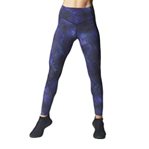Stabilyx 2.0 Joint Support Compression Tights 130809