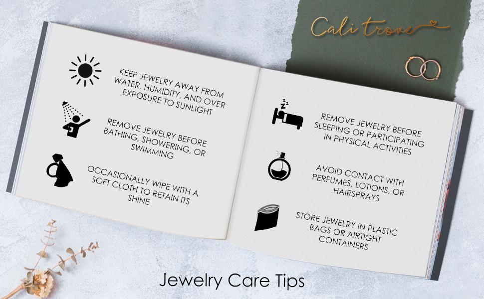 Jewelry care tips, jewelry care, diamond jewelry
