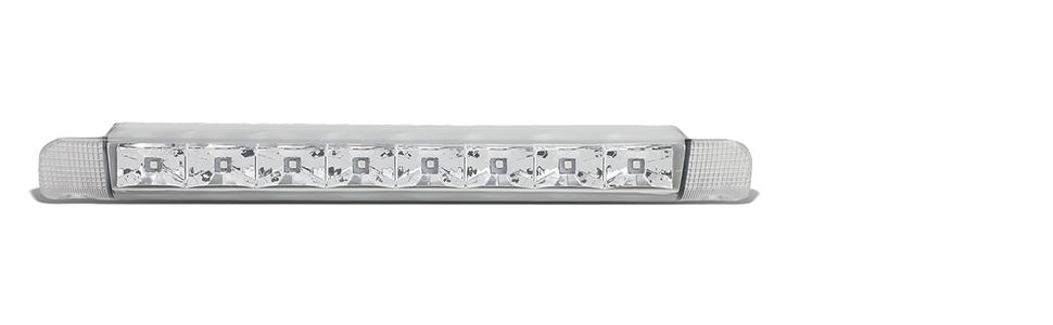 3BL-TRAV409-LED-CH