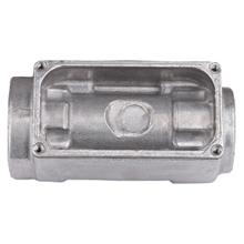 Oil Flowmeter Kerosene Gas Methanol Diesel Fuel Flow Digital Meter Oval Gear Gauge LCD BSPT/NPT