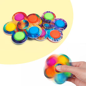 Fidget Toys set