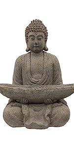 thai buddha sliver