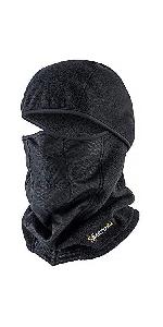 AstroAI Balaclava Ski Mask
