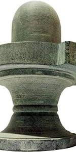 athizay stone shiva lingam statues gorara stone