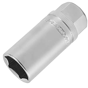 ratchet wrench; spark plug; spark plug socket set; automotive replacement spark plugs; magnet tool