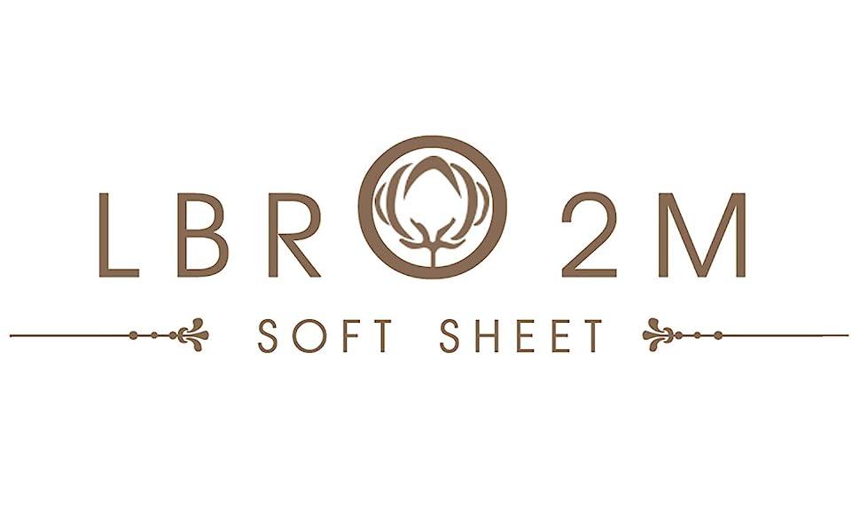 LBRO2M beautiful sheets