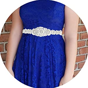 belt for dresses women rhinestone bride rhinestone belt rhinestone belts for wedding gowns