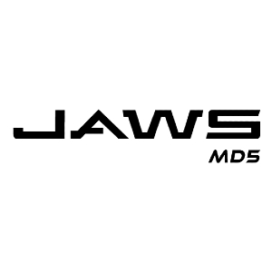 JAWS MD5
