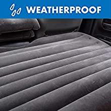 waterproof design for car back seat sofa ford maruti suzuki honda hundai tata kia creta toyota cars
