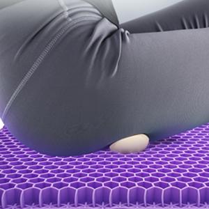 egg seat cushion