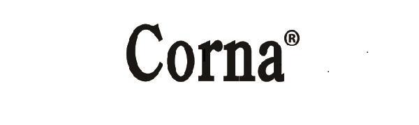 corna