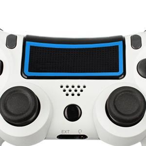 Sensitive Touch Panel