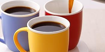 mugs mugs set large mug