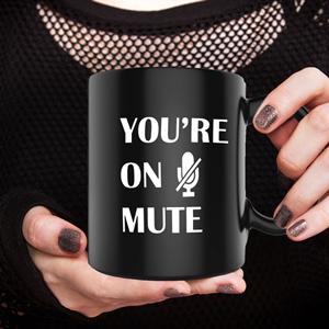 this amazing mugs