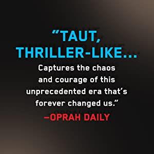 taut, thriller-like