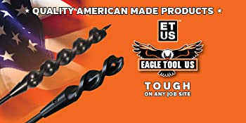 Eagle Tool US Quality American Made Products