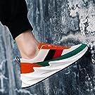 men's running shoes men's casual shoes running shoes for men sports shoes for men shoes