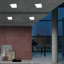 surface panel lights led down lights surface mount panel light square panel lights