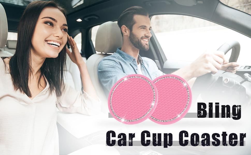 assesoriess for car