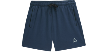 Comfortable Casual shorts for all seasons