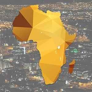 超加速経済アフリカ超加速経済アフリカ