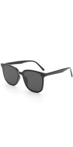 sunglasses for women men