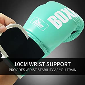 10cm Wrist Support