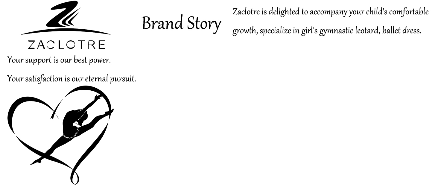 Zaclotre Brand Story