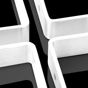 durable metal bracket