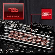 DDR4 RAM 5600 MHz OC