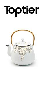 cast iron tea kettle for stove top set tea pot for stove top cast iron humidifier for fireplace