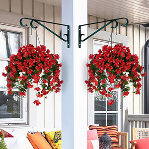 Plant Hangers Outdoor for Planters