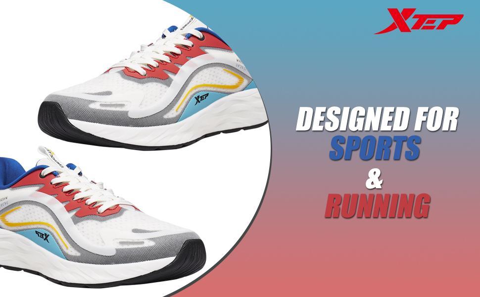 Sports Shoes for Men, Mens Shoes Sports